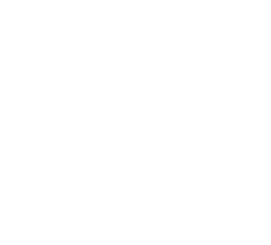 Buffet Inst Logo